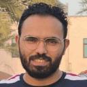 Mahmoud Omar