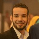 Hussien Hegazy