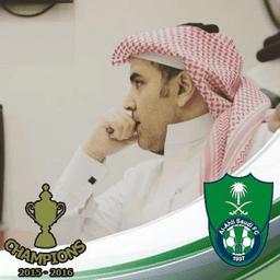 Mohd Naif