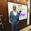 عبدالرحمن عبدالناصر