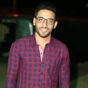 Mahmoud Samir