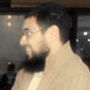 محمد الريواش