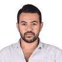 Abdelrahman Ali