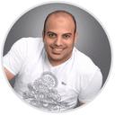 Mohamed Samir Elbanna
