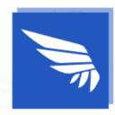 Abdallah Ahmed