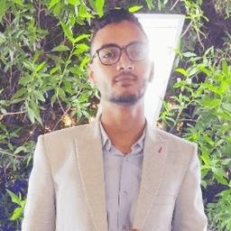 محمود سلامه