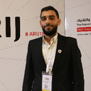 Abd Alsalam Alhamwi