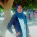 Sahar Youssef Mohamed