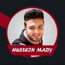 Hussein Mady