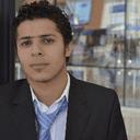 Hossam Nabih