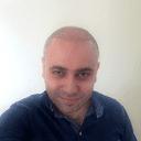 Issam Ahmad