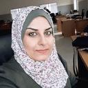 Mariam Salama