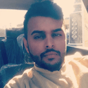 Salih Ahmed