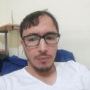 Abdellah Bijiguen