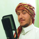Mohammed Modest