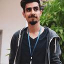 أحمد نذير بونوة