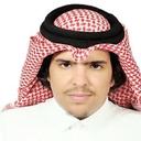 Ahmed Alsufyani