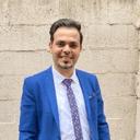 Ahmed Falyouna