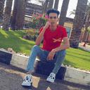 Rida Ashraf