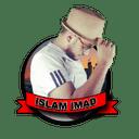 Islam Imad