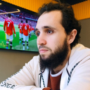 Abdelrahman Elsayed