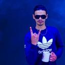 Yassine Selloum
