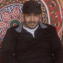 ياسر مختار