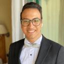 محمد عبده حسن سباعي