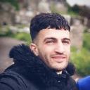 يوسف شوقي