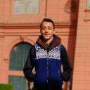 زياد احمد