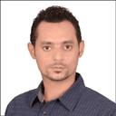 حسين احمد