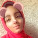 Aliaa Wael