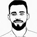 Mohammad Midani