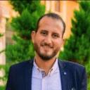 خالد إبراهيم فرحات