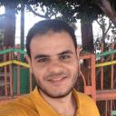 Omar Ibrahem