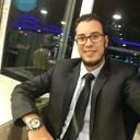 Hazem Hossam