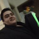 محمد باهي