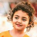 محمد الأمين عثمان