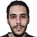 Gamal Hassan