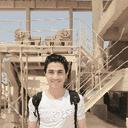 Elsyed Yousef