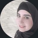 Nourhan Hamada