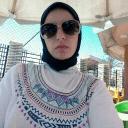 Makkah Mohamed