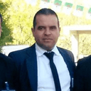 ياسين سطيطرة