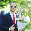 عبدالرحمن عطاالله