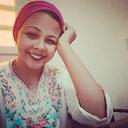 safa elghreeb
