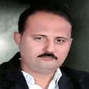 Saleh Hussein