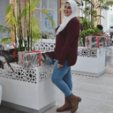 Reem Ezzat