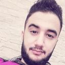 Ghyath Darwish