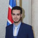 Anas Mosad Erkat