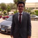 Osama Shalaby